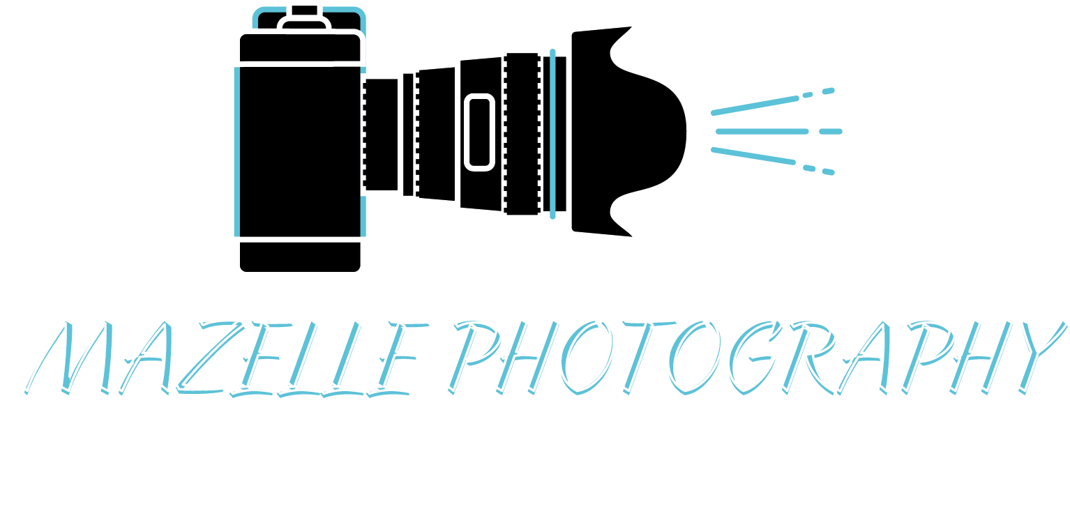 Mazelle Photography – Fotostudio